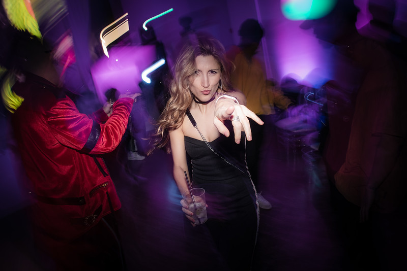 MBE_party-74.jpg