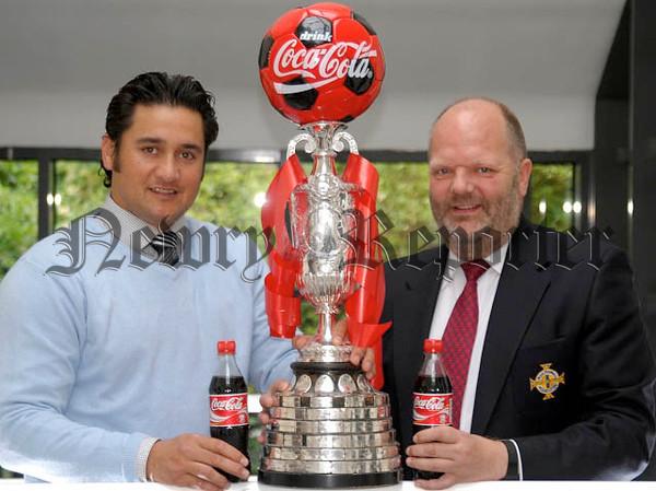 07W31S125 Coke cola.jpg