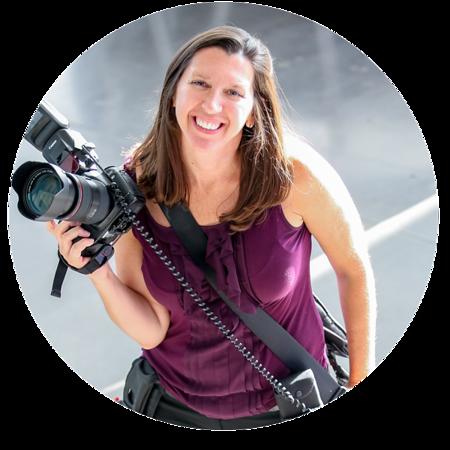About Jen - Jen Clark Photography