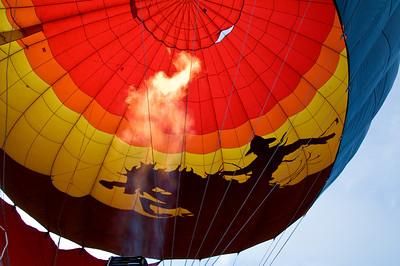 2009 Balloons
