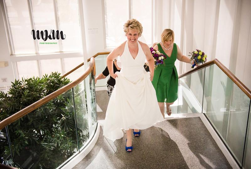 heather-eric-wedding-109.jpg
