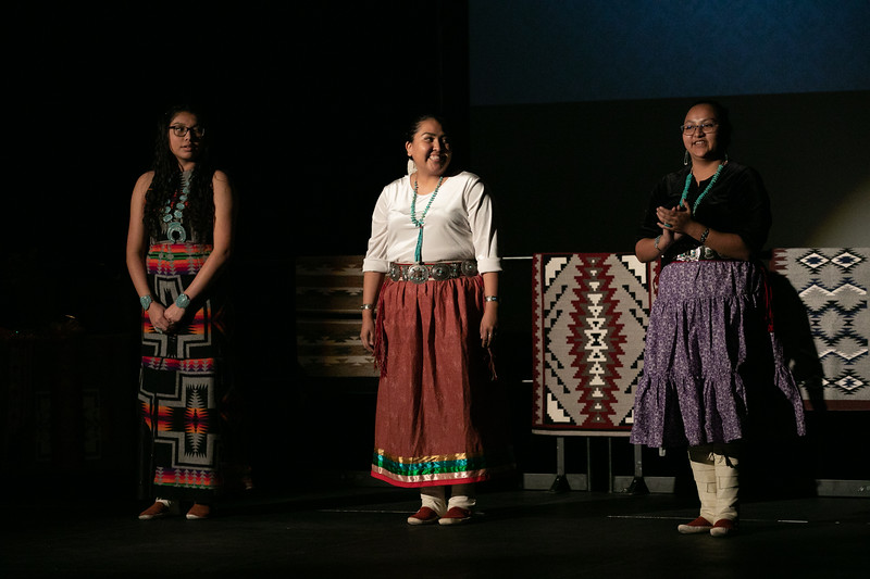 Miss Native Dixie State Pagent-5987.jpg