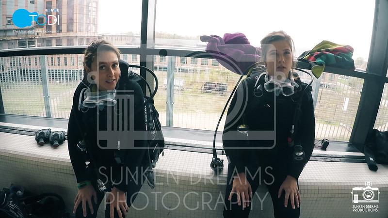 Sophie and Katrijn.00_00_08_21.Still003.jpg