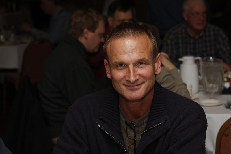 Gary Lauten
