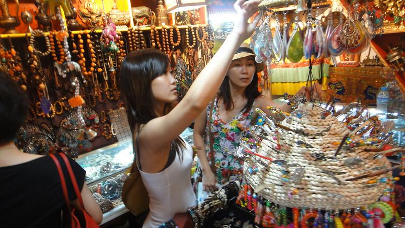 [20110710] Jasmine-Joy-Nancy Visit to Beijing (19).JPG