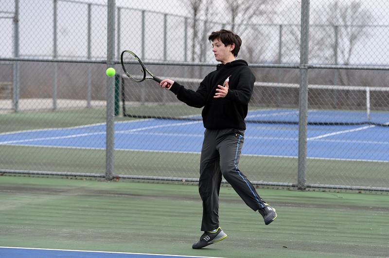 boys_tennis_1741.jpg