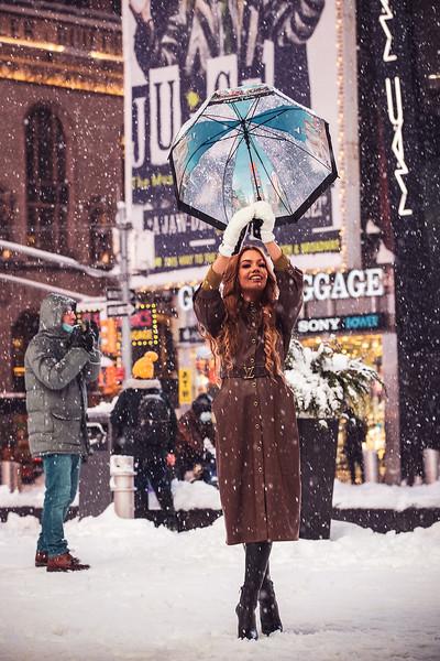 2021-02-01_NYC_Snowstorm-SasoDomijan-012.jpg