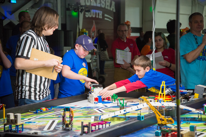WI-FLL-Champs-5026.jpg