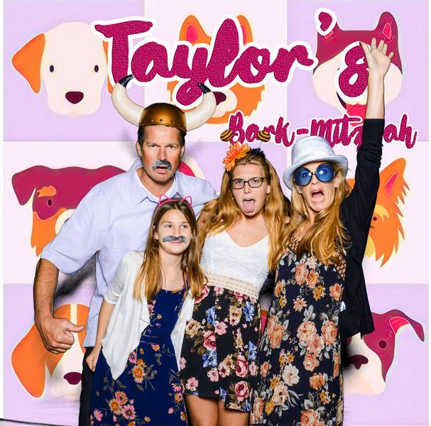 Taylors pawmitzvah-20757.jpg