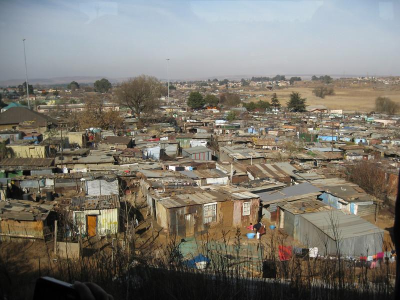 2011 South Africa 106.jpg