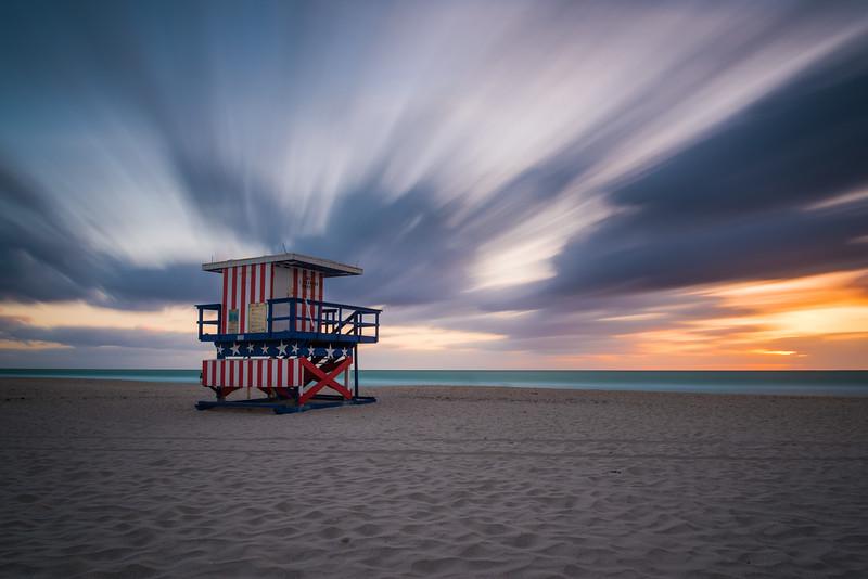 Miami Florida-50.jpg