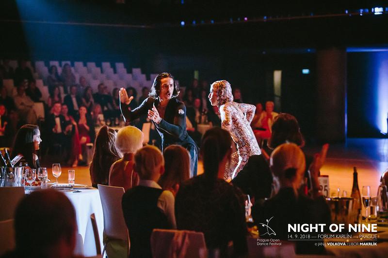 20180914-202558-1003-prague-open-night-of-nine-forum-karlin.jpg