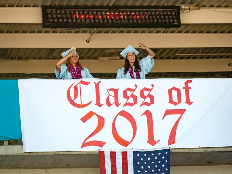 Hillsdale Graduation 2017-85544.jpg