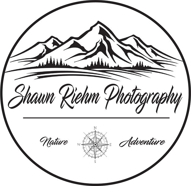 Shawn Riehm Photography Logo 6.png