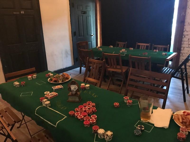2018.PokerPapas (3).jpg