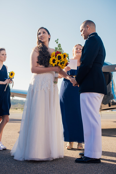 Kevin and Hunter Wedding Photography-6334637.jpg