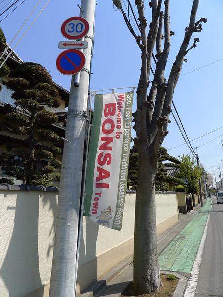 25-Japan2011_0914.JPG
