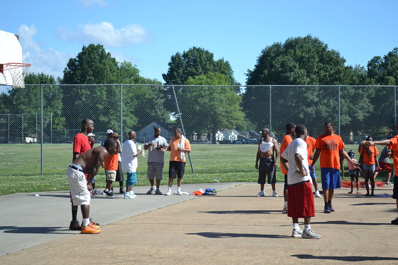 060 Orange Mound Tournament.jpg