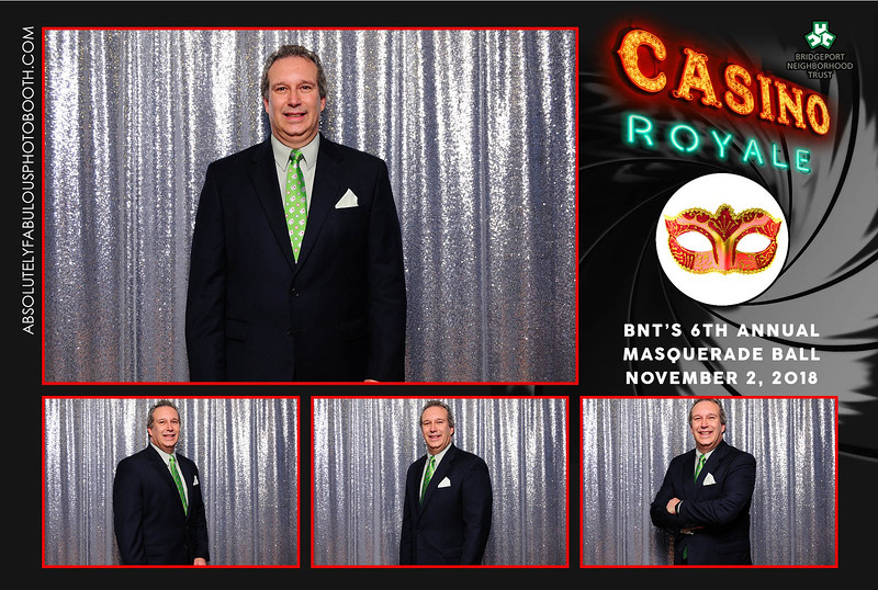 Absolutely Fabulous Photo Booth - (203) 912-5230 -181102_211335.jpg