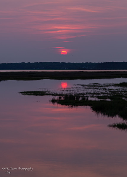Assateague Sunset 9577.jpg