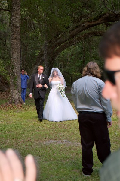RDD_WEDDING_PROOF_ (3).jpg