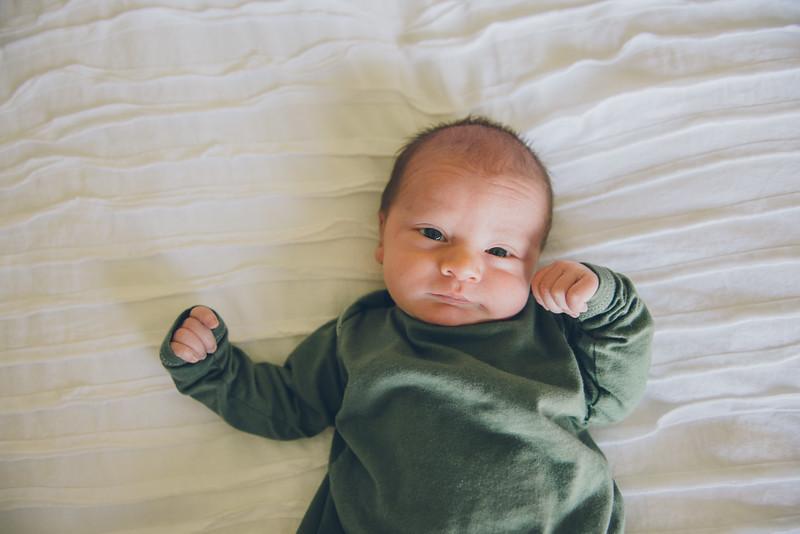 Rowan Chapman Fresh48 newborn Minneapolis St Paul Twin Cities Northfield newborn birth photographer-47.jpg