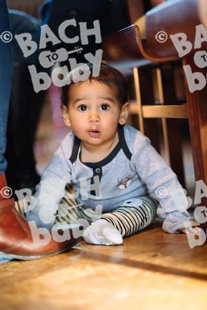 © Bach to Baby 2017_Alejandro Tamagno_Kew_2018-02-01 023.jpg