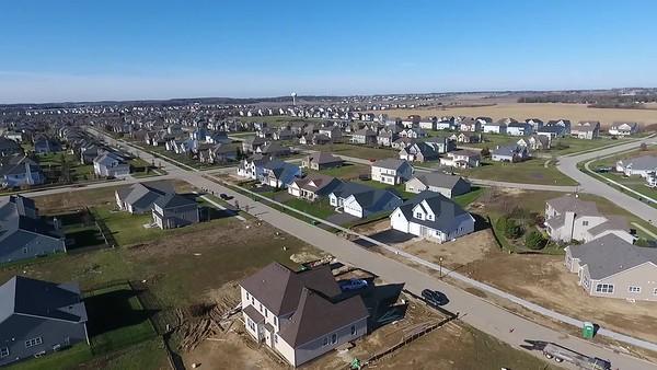 1480 Dodson Av, Elburn, IL