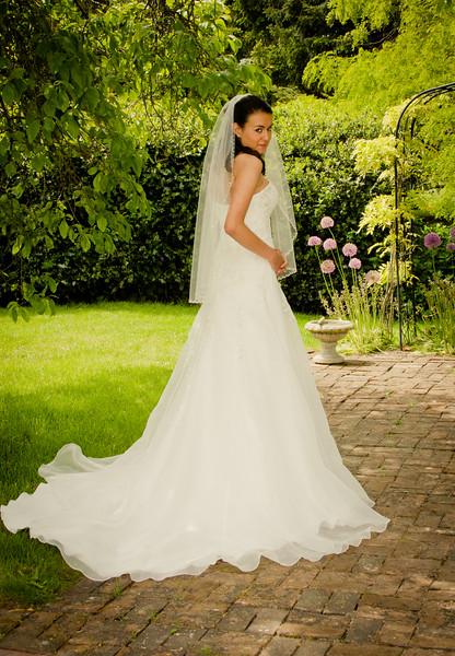 Roth Wedding-8.jpg
