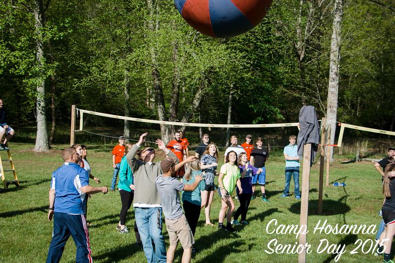 2015-Camp-Hosanna-Sr-Day-146.jpg