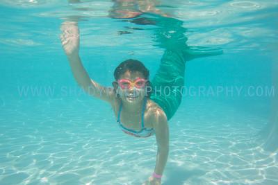 Hawks Cay Mermaids 02-14
