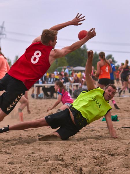Molecaten NK Beach Handball 2015 dag 2 img 530.jpg