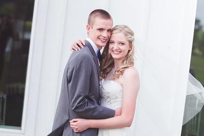 Shaylyn & Sam
