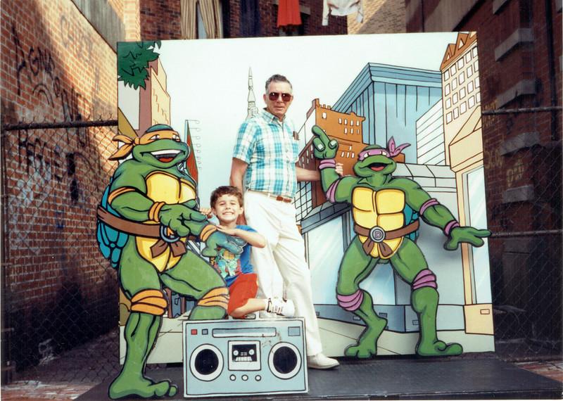 jacob-papaw-disney-ninja-turtles.jpeg