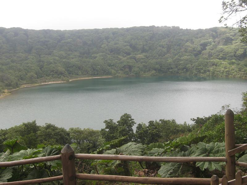 Costa Rica 08(2) 057.jpg
