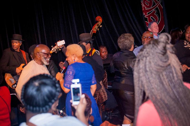 Jazz Live 11-20-16211.jpg