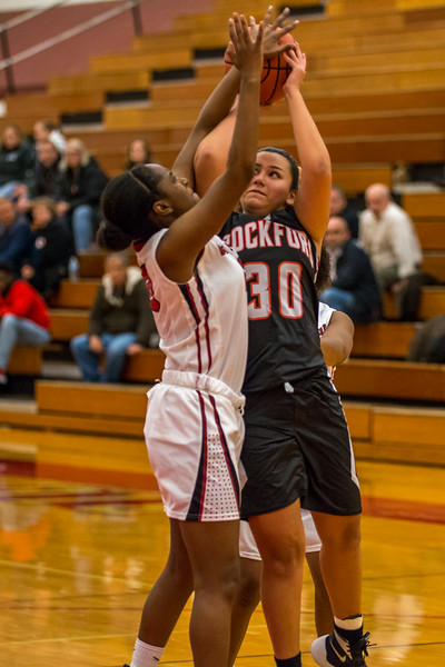 Rockford JV Basketball vs Muskegon 12.7.17-72.jpg