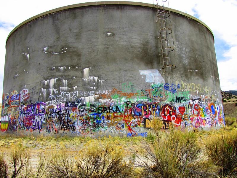 water tower (102).JPG