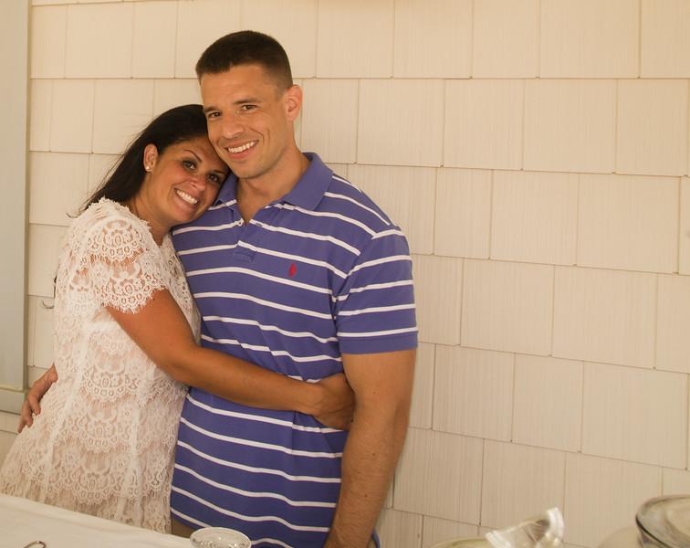 bridal shower-0316.jpg