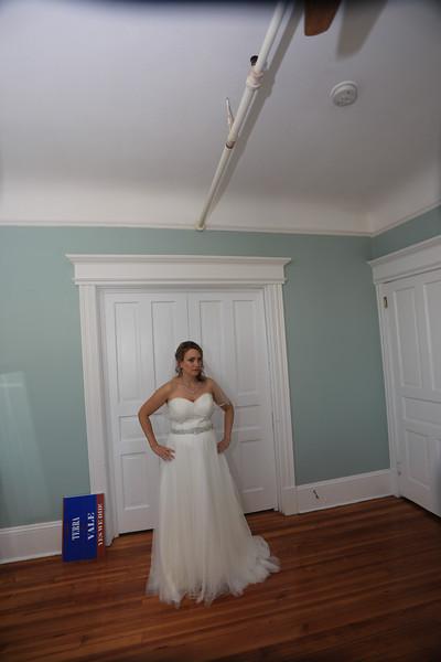 Michelle Joel Wedding-1707.jpg