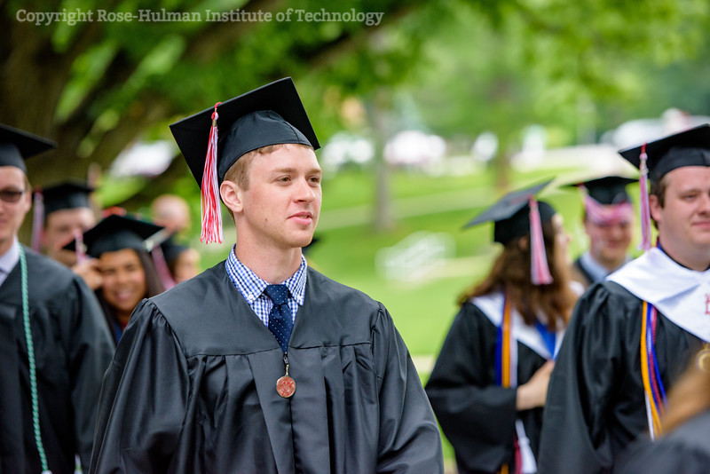 RHIT_Commencement_2017_PROCESSION-17857.jpg