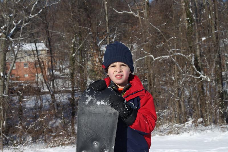 Snowmageddon 2010-3.jpg