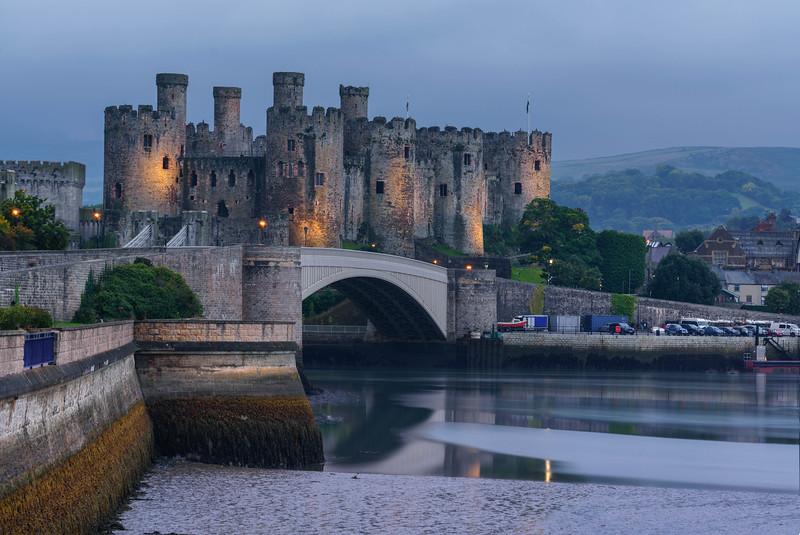 Wales-united-Kingdom.jpg