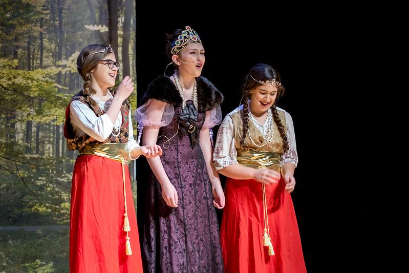 2015-11 Cinderella Performance 0253.jpg