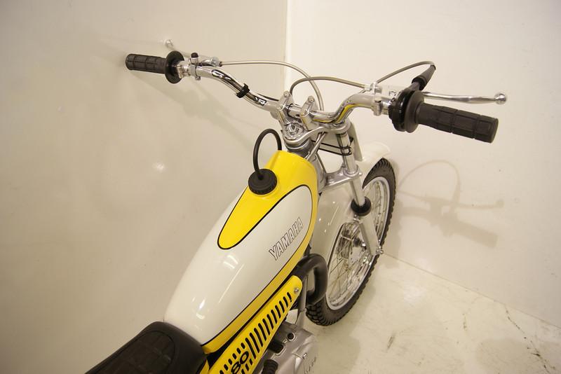 1974TY80 7-11 004.JPG