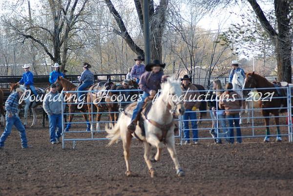 11-16-13 10/13 Boys Goats