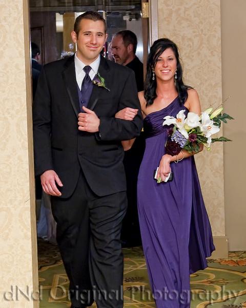 294 Ashton & Norman Wedding.jpg