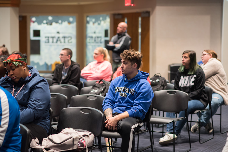 DSC_4738 Dave Brant's lecture October 14, 2019.jpg