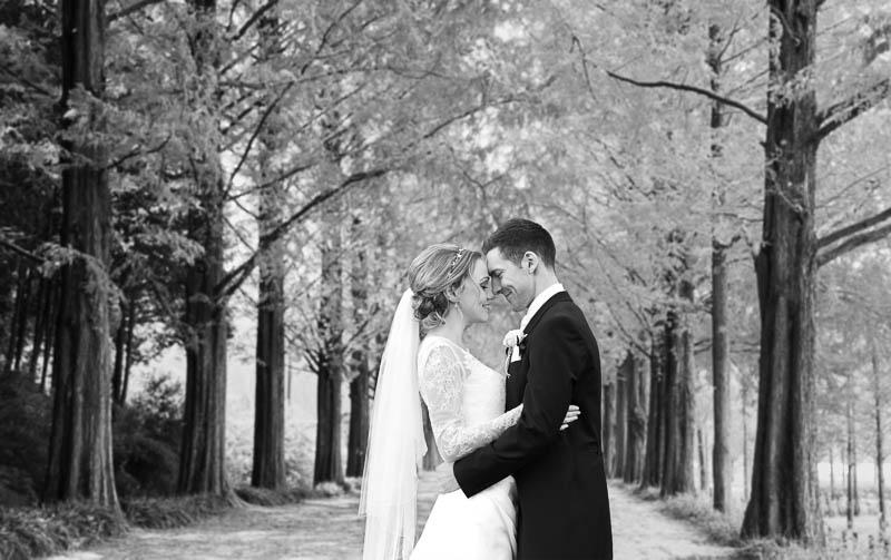 Wedding-photographer-lincolnshire-002.jpg