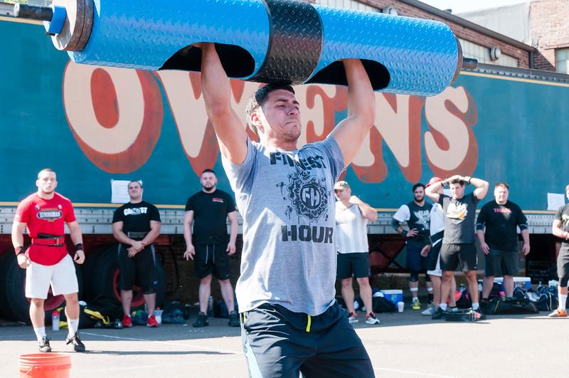 TPS Strongman 2014_ERF0621.jpg